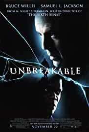 unbreakable-12956.jpg_Mystery, Drama, Thriller, Sci-Fi_2000