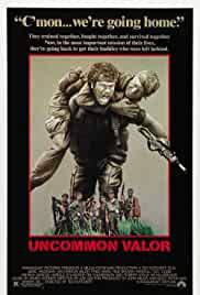 uncommon-valor-19281.jpg_Action, Drama, War, Thriller_1983