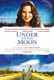 under-the-same-moon-33596.jpg_Drama, Adventure_2007