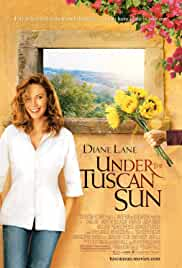under-the-tuscan-sun-14957.jpg_Comedy, Drama, Romance_2003