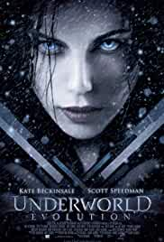 underworld-evolution-9534.jpg_Sci-Fi, Thriller, Adventure, Fantasy, Action_2006