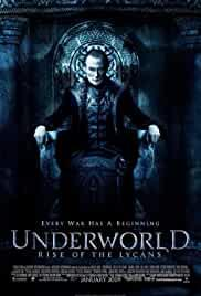 underworld-rise-of-the-lycans-9535.jpg_Thriller, Adventure, Sci-Fi, Action, Fantasy_2009