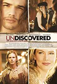 undiscovered-3499.jpg_Comedy, Music, Romance_2005