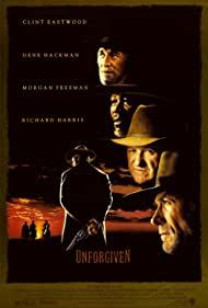 unforgiven-5158.jpg_Drama, Western_1992