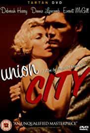 union-city-27125.jpg_Comedy, Romance, Mystery, Drama_1980