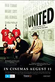 united-26529.jpg_Drama, Sport, History_2011