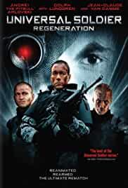 universal-soldier-regeneration-16454.jpg_Action, Thriller, Adventure, Sci-Fi_2009
