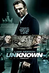 unknown-4364.jpg_Action, Thriller, Mystery_2011