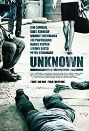 unknown-6299.jpg_Crime, Drama, Mystery, Thriller_2006
