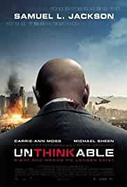 unthinkable-14712.jpg_Thriller, Drama_2010