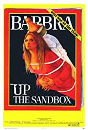 up-the-sandbox-13671.jpg_Drama, Comedy_1972