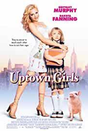 uptown-girls-1341.jpg_Comedy, Drama, Romance_2003