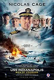 uss-indianapolis-men-of-courage-8786.jpg_History, Thriller, Action, War, Drama_2016