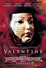 valentine-17232.jpg_Horror, Thriller, Mystery_2001