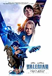 valerian-and-the-city-of-a-thousand-planets-2414.jpg_Adventure, Fantasy, Sci-Fi, Action_2017