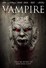 vampire-30795.jpg_Drama, Horror, Thriller_2011