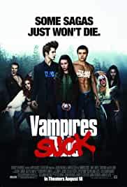 vampires-suck-23448.jpg_Horror, Adventure, Comedy_2010