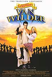 van-wilder-12376.jpg_Comedy, Romance_2002