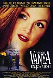 vanya-on-42nd-street-3854.jpg_Drama, Comedy, Romance_1994