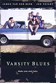 varsity-blues-2524.jpg_Romance, Sport, Drama, Comedy_1999