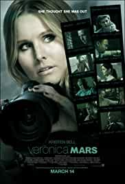 veronica-mars-8591.jpg_Mystery, Thriller, Drama, Crime_2014