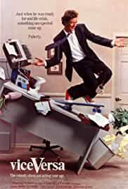 vice-versa-16279.jpg_Fantasy, Comedy_1988