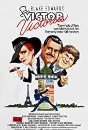 victor-victoria-17205.jpg_Romance, Comedy, Musical, Music_1982