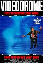videodrome-24990.jpg_Thriller, Horror, Sci-Fi_1983