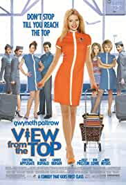 view-from-the-top-14622.jpg_Romance, Comedy_2003