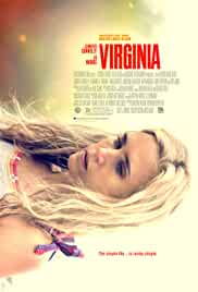 virginia-16509.jpg_Drama_2010