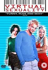 virtual-sexuality-29276.jpg_Romance, Comedy, Drama, Sci-Fi_1999