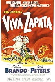 viva-zapata-6117.jpg_Drama, History, Biography_1952