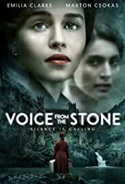voice-from-the-stone-28318.jpg_Thriller, Mystery, Drama_2017