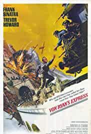 von-ryans-express-4294.jpg_War, Adventure, Action_1965