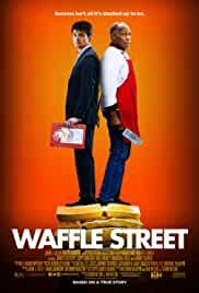 waffle-street-30043.jpg_Drama, Comedy_2015