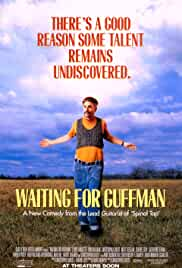 waiting-for-guffman-12863.jpg_Comedy_1996