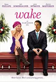 wake-11100.jpg_Romance, Drama, Comedy_2009