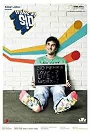 wake-up-sid-7894.jpg_Drama, Romance, Comedy_2009