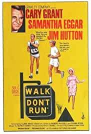 walk-dont-run-13909.jpg_Comedy, Romance_1966