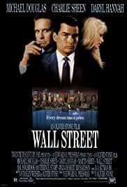 wall-street-3120.jpg_Drama, Crime_1987