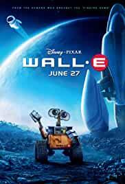 walle-32637.jpg_Sci-Fi, Adventure, Family, Animation_2008