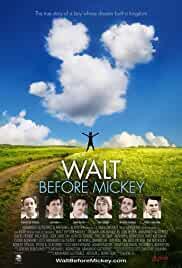 walt-before-mickey-7300.jpg_Biography, Drama_2015