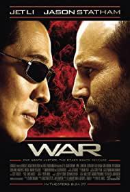 war-7283.jpg_Action, Crime, Thriller_2007