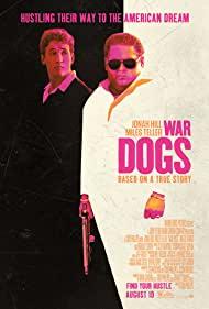 war-dogs-4087.jpg_Comedy, Crime, War, Drama_2016