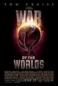 war-of-the-worlds-1918.jpg_Adventure, Thriller, Sci-Fi_2005