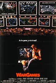 wargames-18325.jpg_Sci-Fi, Thriller_1983