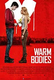 warm-bodies-4693.jpg_Romance, Horror, Comedy_2013