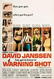 warning-shot-16675.jpg_Mystery_1967