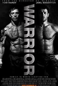warrior-3006.jpg_Sport, Drama_2011