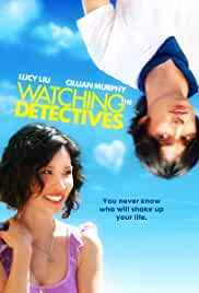 watching-the-detectives-11578.jpg_Comedy, Romance_2007